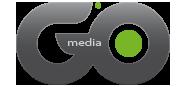 Всичко за вашата реклама – Go Media Ltd.