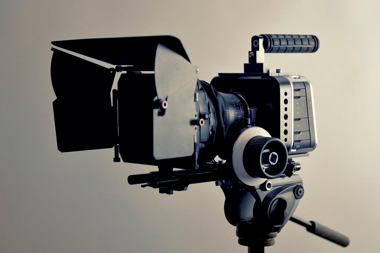Видео филм