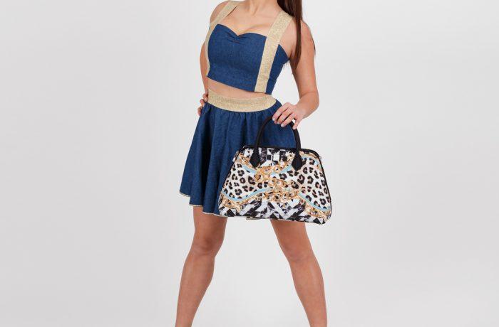 Рекламна фотография на дамски чанти